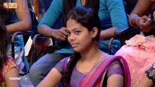 Neeya Naana | நீயா நானா 103016