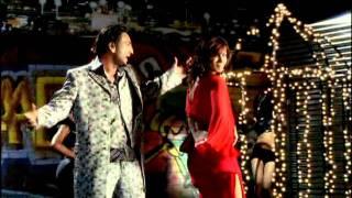 Gambar cover Chadh Gayi Ghata Full Song | The Boss | Amrit Saab