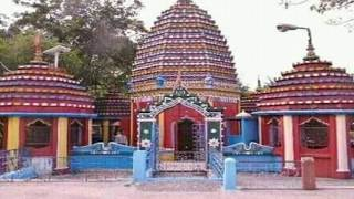 Chinnamastra Temple