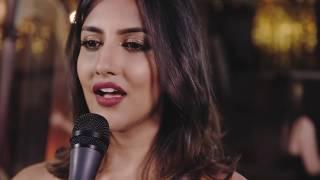 Avina Shah | Chura Liya | Tu Tu Hai Wahi   (Asha Bhosle Cover)   GirlBand
