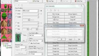 rpg maker mv cutscene tutorial - TH-Clip