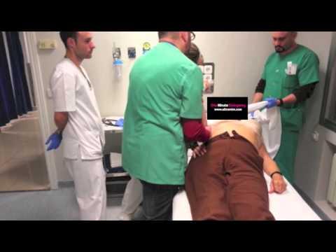 Espina dorsal síntomas columna torácica pinzados