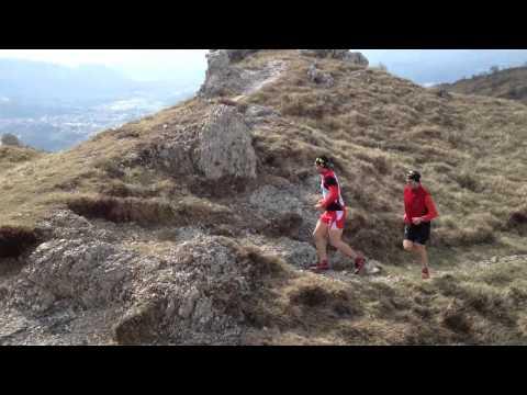 Preview video 8° edizione Trofeo Dario e Willy