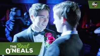 Prom Dream - The Real O'Neals