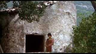 El Decameron Pier Paolo Pasolini  Película Completa