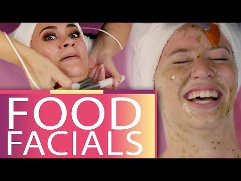 Folk remedyo laban sa wrinkles sa paligid ng mga mata review