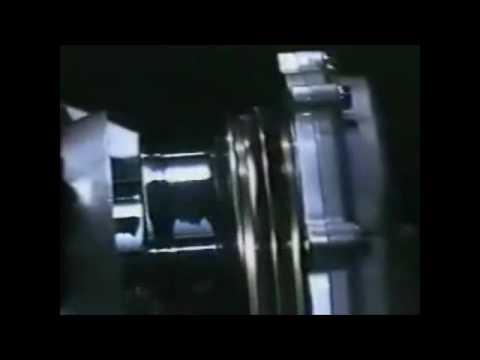 Bmw iks 5 Benzine oder der Dieselmotor