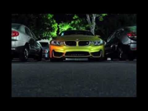 mp4 Car Insurance Quotes Nh, download Car Insurance Quotes Nh video klip Car Insurance Quotes Nh