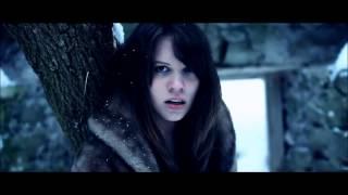 Carly Rae Jepsen - Mittens (Music Video)
