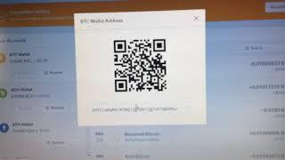 Antminer S9 Zeit zu meinem 1 Bitcoin