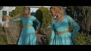 TERI DEEWANI | Pav Dharia full song | (Cover)
