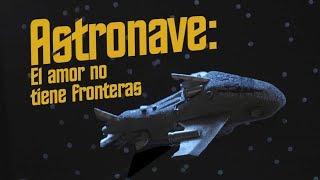 Astronave