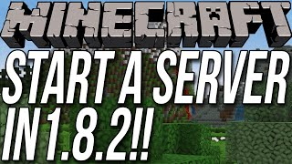 How To Install Mods On A Minecraft Forge Server Most Popular - Minecraft flans mod server 1 8 erstellen