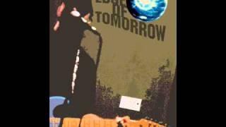 JohnRamboPresents Original Music Demo #1