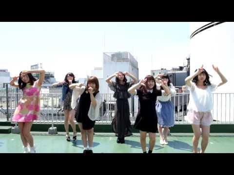 『ときめけ☆アフタースクール!』フルPV ( #転校少女* )