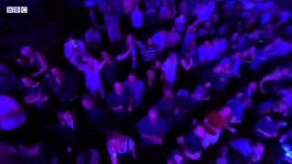 Daft Punk - One More Time (Live HD) Legendado Em PT-BR