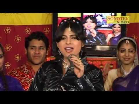 Pyar Ki Faki Fank Le   Annu Kadyan   Pyar Ki Fanki   New Haryanvi Song