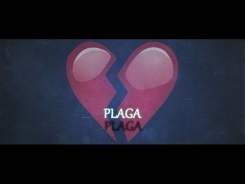 Lyric Master - Plaga