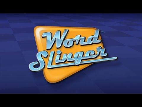 Free word slinger download.