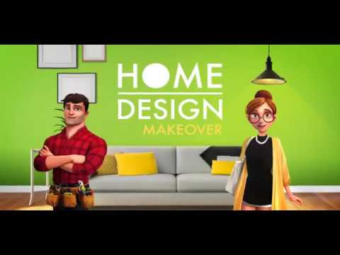 home design makeover android app on appbrain