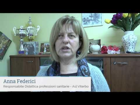 Trattamento dellipertensione polmonare rimedi popolari