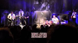 Video SIGNUM REGIS - Majestic Music Club Live, Bratislava SVK