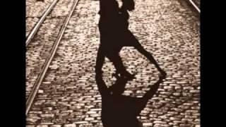I Want You to Know-Chantal Kreviazuk