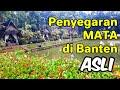 Download Lagu PARAKAN 01? Ini lho Full Asli Penyegaran Mata di Banten Mp3 Free