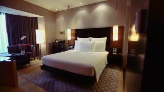 Executive Room Video Thumbnail Image