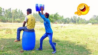 Mast Watch New Funny🤣🤣Comedy Video 2019 | Episode-94 | Funny Videos | choto dipu | #myfamily