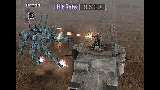 Contra: Shattered Soldier - Pixel_Devil Стримы