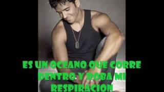 Extraño Sentimiento - Luis Fonsi (letra)