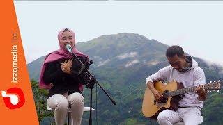Sampai Jumpa - Endank Soekamti | Ziee & Tofan Live Cover ( New Selo Merapi, Boyolali )