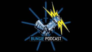 Bungie Podcast - March 21, 2008