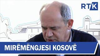 Mirëmëngjesi Kosovë - Kronikë 13.12.2019