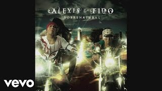 Video Olvídate De'so de Alexis y Fido feat. Ñejo
