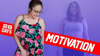 WORKOUT MOTIVATION - Koboko Fitness Results #4
