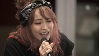 """LiSA """"Gurenge""""  LIVE Acoustic"""