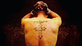 FIGHT CHURCH, MMA Church Documentary with Bryan Storkel