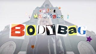 Chloe Moriondo - Bodybag