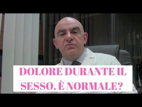Privato sesso video russo