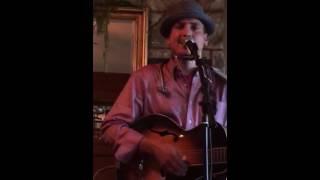 My Blue-Eyed Jane by Ryan Shadbolt and The Weathermen
