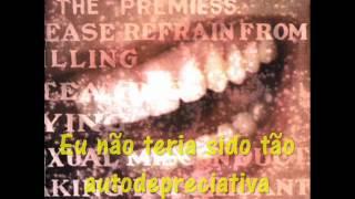 Alanis Morissette - Your Congratulations (Tradução)