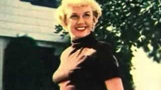 Doris Day ~ Autumn Leaves ~~~