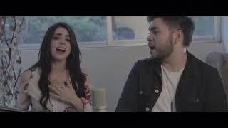 Ya No Vives En Mí / Yuri ft. Carlos Rivera — Marian Santos ft. Joss Vázquez