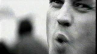 China Drum - Wipeout (music video)