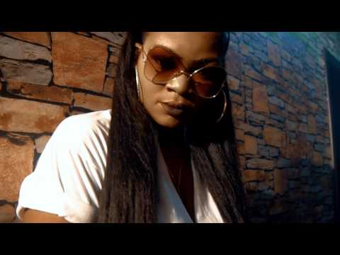 VIDEO | AUDIO: Marcykeyz – Vibe