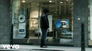 Video Chinaski - Tabacek