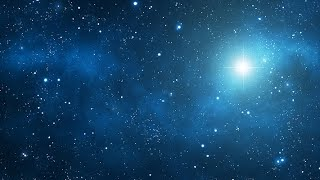 According to the Bible - Who is the Morning Star? - #ChristianCoffeeTime