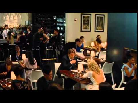 Download Comedy Movies   New Funny Movies 2015, Full English HD Mp4 3GP Video and MP3